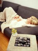 Relaxedmeditation