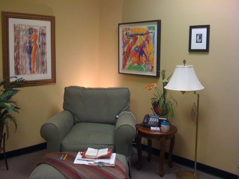 Office#1